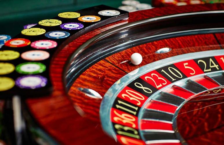 Syracuse ny turning stone casino